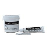 Thermal Conductive Adhesives/Sealants