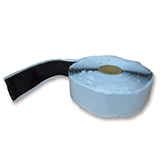 Packing Sealants/Gasket